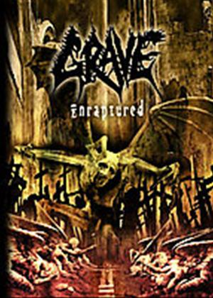 Rent Grave: Enraptured Online DVD Rental