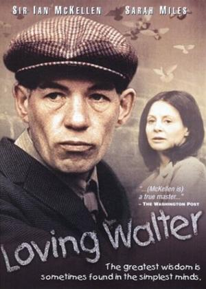 Rent Loving Walter Online DVD Rental