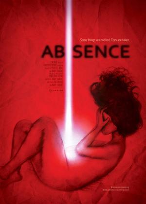 Rent Absence Online DVD Rental