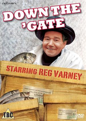 Rent Down the 'Gate Online DVD Rental