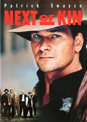 Rent Next of Kin Online DVD & Blu-ray Rental