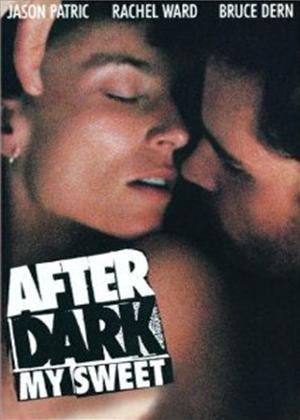 Rent After Dark My Sweet Online DVD Rental
