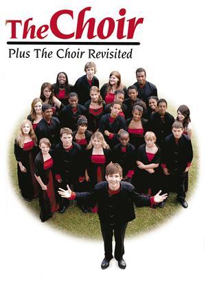 Rent The Choir Series Online DVD & Blu-ray Rental