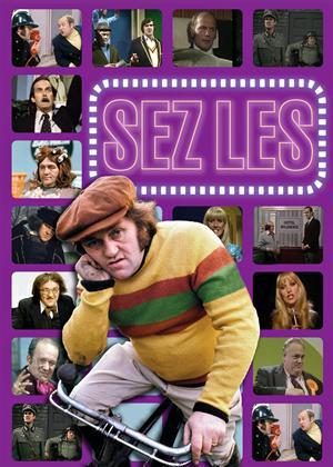 Rent Sez Les Online DVD & Blu-ray Rental