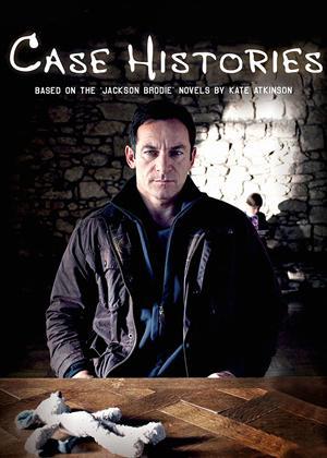 Rent Case Histories Online DVD & Blu-ray Rental
