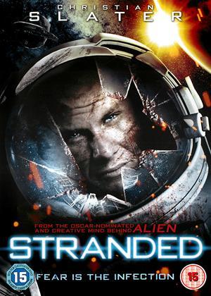 Rent Stranded Online DVD Rental
