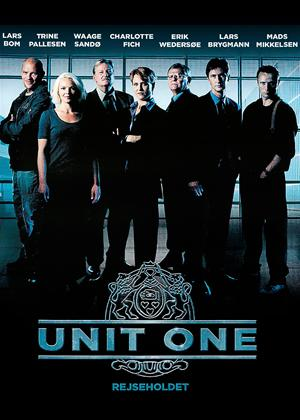 Unit One Online DVD Rental