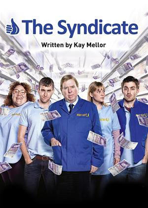 Rent The Syndicate Online DVD & Blu-ray Rental
