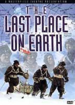 Rent The Last Place on Earth Online DVD Rental