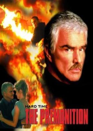 Rent Hard Time: The Premonition (aka The Premonition) Online DVD Rental
