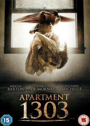 Rent Apartment 1303 Online DVD Rental