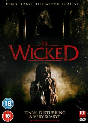 Rent The Wicked Online DVD Rental