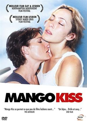 Rent Mango Kiss Online DVD Rental