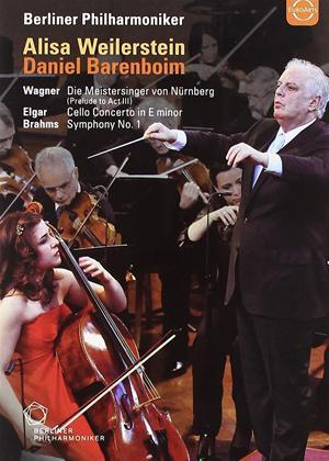 Rent Europa Konzert 2010 Online DVD Rental