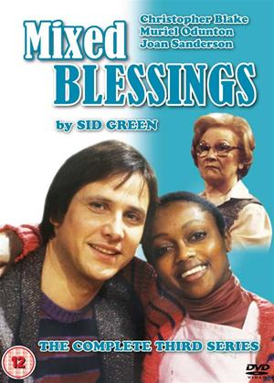 Rent Mixed Blessings: Series 3 Online DVD Rental