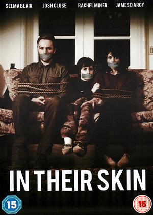 Rent In Their Skin Online DVD Rental