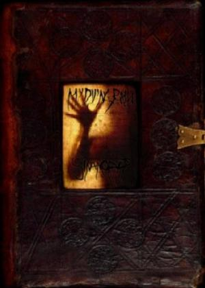 Rent My Dying Bride: Sinamorata Online DVD Rental