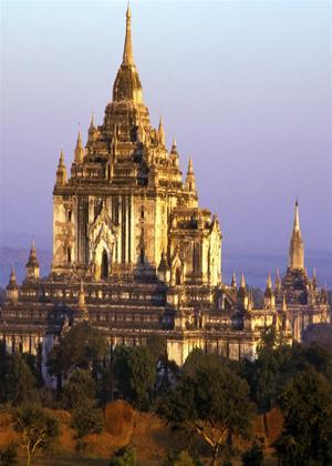 Rent Burma Online DVD Rental