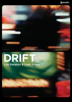 Rent Drift Online DVD Rental