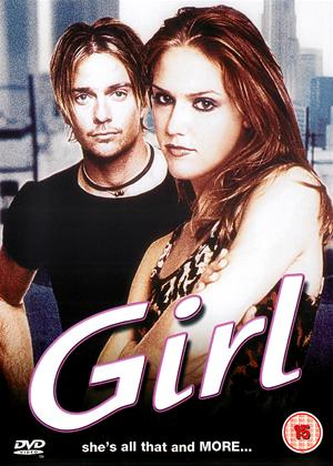 Rent Girl Online DVD Rental