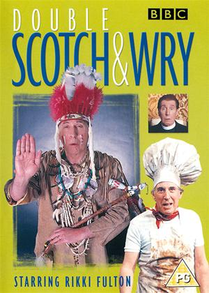 Rent Double Scotch and Wry Online DVD Rental
