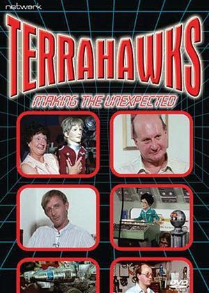 Rent Terrahawks: The Making Of Online DVD Rental