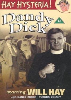 Rent Dandy Dick Online DVD Rental