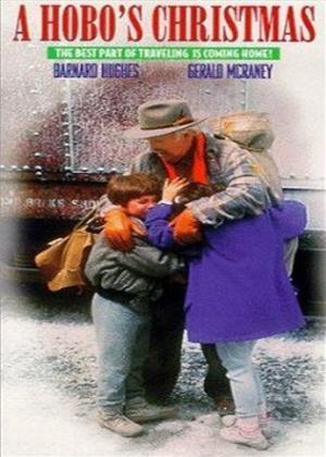 Rent A Hobo's Christmas Online DVD Rental