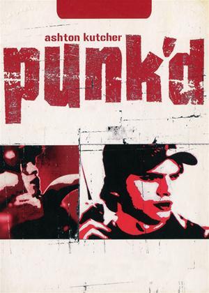 Punk'd Online DVD Rental
