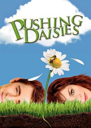 Rent Pushing Daisies Online DVD & Blu-ray Rental
