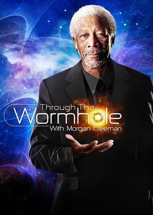 Rent Through the Wormhole with Morgan Freeman (aka Through the Wormhole) Online DVD & Blu-ray Rental
