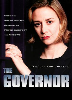 Rent The Governor Online DVD & Blu-ray Rental