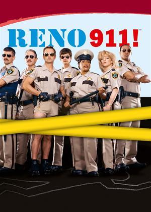 Rent Reno 911! Online DVD & Blu-ray Rental