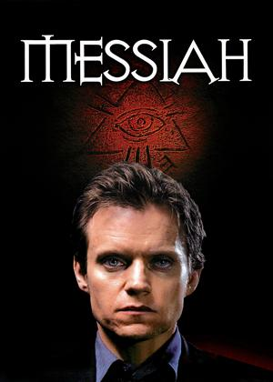Messiah Series Online DVD Rental