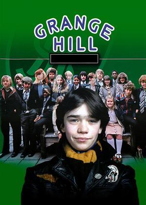 Rent Grange Hill Online DVD & Blu-ray Rental
