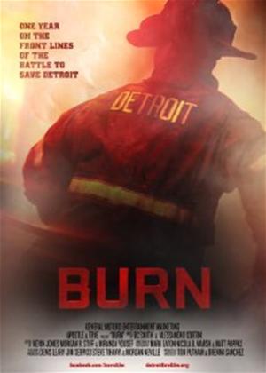 Rent Burn Online DVD Rental