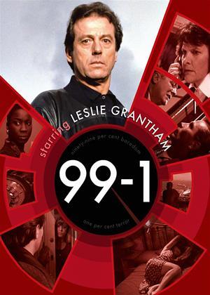 Rent 99-1 Online DVD & Blu-ray Rental