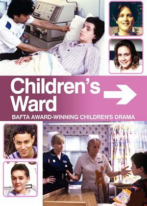 Rent Children's Ward Online DVD & Blu-ray Rental