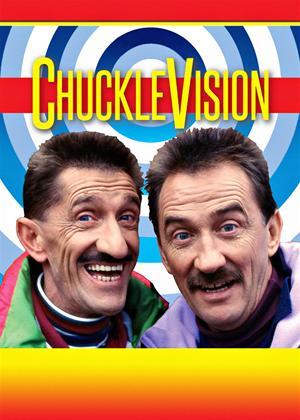 Rent ChuckleVision Online DVD & Blu-ray Rental