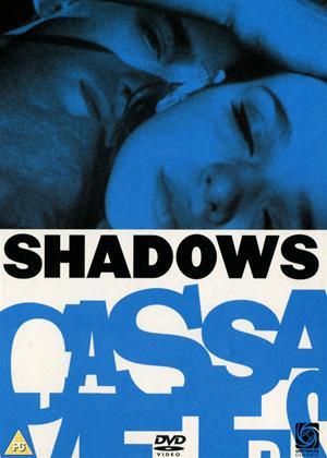 Rent Shadows Online DVD Rental