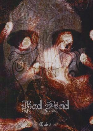 Rent Bad Acid: Tab8 Online DVD Rental