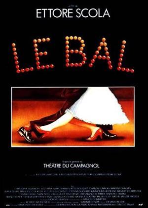 Rent Le Bal (aka Le bal) Online DVD Rental