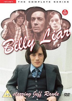Rent Billy Liar: Series 1 Online DVD Rental