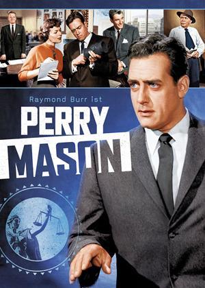 Rent Perry Mason Online DVD & Blu-ray Rental