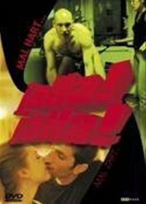 Rent The Best Man's Wedding (aka Jalla! Jalla!) Online DVD Rental