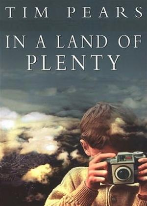 Rent In a Land of Plenty Online DVD Rental