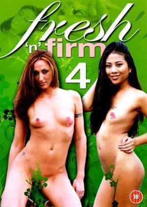 Rent Fresh 'N' Firm: Vol.4 Online DVD Rental