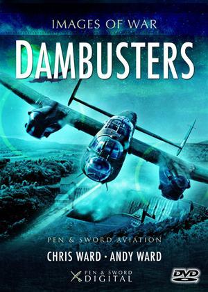 Rent Dambusters Online DVD Rental