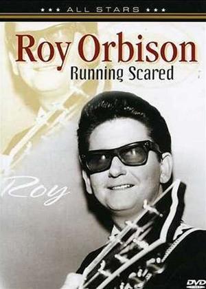 Rent Roy Orbison: Running Scared Online DVD Rental