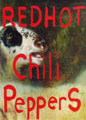 Rent Red Hot Chili Peppers: By the Way Online DVD Rental